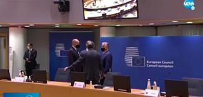 ЕС не е постигнал съгласие за среща с Владимир Путин