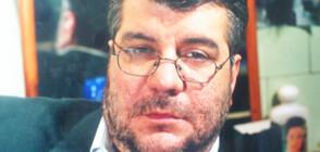 Почина актьорът и сценарист Иво Кръстев