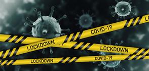 СЗО предупреди: Светът може да изгуби напредъка в борбата с COVID-19
