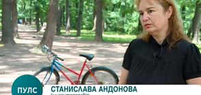 Редовното каране на колело удължава живота с до 5 години (ВИДЕО)