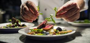 """Ресторант в българско село ще бъде оценяван от """"Мишлен"""""""