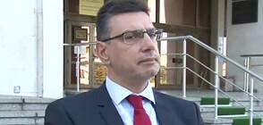 Прокурор за нападателя от Бургас: Посочи няколко различни мотива за нападението