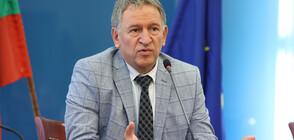 """Здравният министър - един от пациентите на """"Пирогов"""" с фалшива епикриза"""