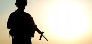 САЩ ще изтеглят изцяло контингента си от Афганистан до края на август