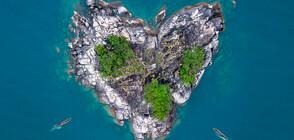 Малави - топлото сърце на Африка (ГАЛЕРИЯ)