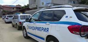 """АКЦИЯ """"КУПЕН ВОТ"""": Разпити и арести в цялата страна пет дни преди изборите (ОБЗОР)"""