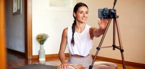 Нов закон забранява на инфлуенсърите да обработват снимките си?