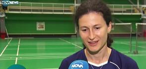 В ОЧАКВАНЕ НА ОЛИМПИАДАТА: Говори Линда Зечири - българската състезателка по бадминтон (ВИДЕО)
