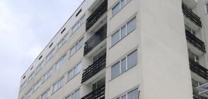 Дават по 10 млн. лв. за модернизиране на гимназии и студентски общежития