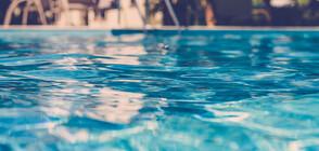 Плувците ни Калоян Левтеров и Диана Петкова не се класираха на 1/2 финал в Токио