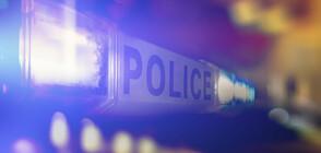 Откриха мъртво 15-годишно момиче край Велико Търново
