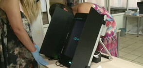 Във Врачанско на места вече имат опит с машинното гласуване