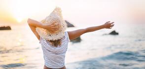 В разгара на лятото: Как да опазим здравето си в горещините