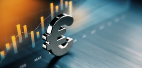 ЕК предложи нови правила за европейските банки