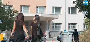 Студентки обвиняват жена в серийни нападения