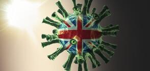 Англия отменя почти всички мерки срещу COVID-19