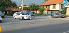 След смъртта на дете: Протест, жива верига и засилено полицейско присъствие в Братаница