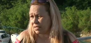 Жената, простреляна на хоро в Ловеч: Искам адекватна присъда за стрелеца