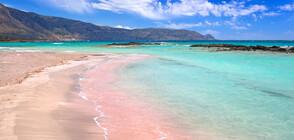 Най-красивите плажове в света (ГАЛЕРИЯ)