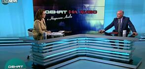 Полк. Елин Алексов: Главният прокурор не е недосегаем (ВИДЕО)
