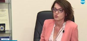 Ръководителят на Спецпрокуратурата подкрепи членовете на ВСС, гласували срещу отстраняването на Гешев
