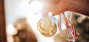 Кои са най-големите български успехи на Олимпийските игри