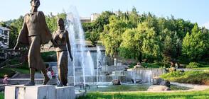 В Смолян откриват изложба на най-големите български пейзажисти (СНИМКА)