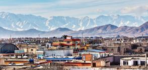 Вечерен полицейски час в 31 провинции в Афганистан