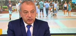 Социалният министър: Работещите пенсионери няма да получат допълваща помощ