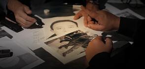 NOVA NEWS представя документални филми на журналиста Слави Ангелов през август