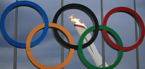 СКАНДАЛ В ТОКИО: Отстраниха шеф от германската делегация на Игрите (ВИДЕО+СНИМКА)
