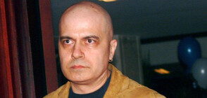 Слави Трифонов за Христо Иванов: Като какъв предлагаш имена за кабинета?