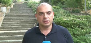 БСП ще покани Пламен Николов на разговор с парламентарната група