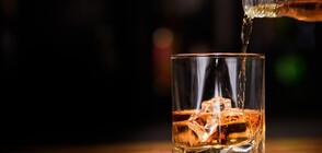 ПРОВЕРКА НА NOVA: Има ли спирт с есенции вместо уиски и водка в баровете по морето