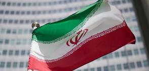 Иран предупреди, че ще реагира на всяка заплаха срещу сигурността си