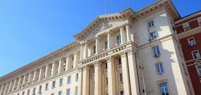 Политическо напрежение: Нови критики за мерките и искане за КСНС