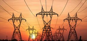 Как ще се отрази високата цена на тока на бизнеса (ОБЗОР)