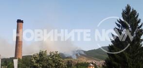 Обявиха частично бедствено положение в община Велинград
