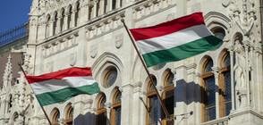Задължителни ваксини за държавните служители и маски в градския транспорт в Унгария