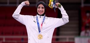 Кръщават мостове и булеварди в Египет на медалистите от Олимпиадата