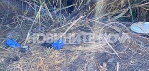 Гледат мярката на обвинения за жестокото убийство в Бургас