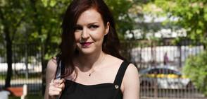 Руски съд ограничи свободата на движение на говорителката на Навални