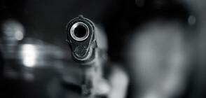 Задържаха мъж за въоръжен грабеж в игрална зала в Шумен