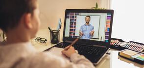 Учениците в Монтана преминават към онлайн обучение