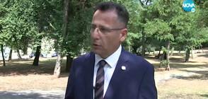 Д-р Сила: Темпът на ваксинация в България е бавен, трябва да се имунизират рисковите групи