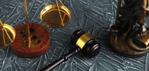 ВСС реши: На 14 януари изслушват кандидатите за шеф на ВКС