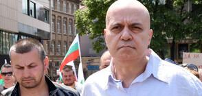 """Трифонов: Лъжа е, че """"Има такъв народ"""" са виновни за това да няма правителство"""