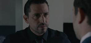 """Кой застрашава бизнеса на Денис Топал в """"Братя""""?"""