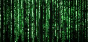 """""""МАТРИЦАТА"""" СЕ ЗАВРЪЩА: Трейлърът на четвъртия филм взриви интернет за часове"""