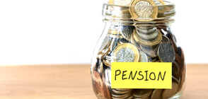Bulgaria to recalculate pensions on December 25